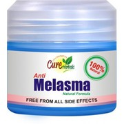 MELASMA Natural Cream
