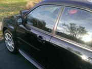 Subaru 2005 2005 - Subaru Wrx