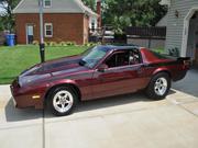 1983 chevrolet 1983 - Chevrolet Camaro