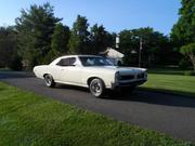 pontiac gto 1966 - Pontiac Gto