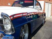 1967 Chevrolet 383 stroker