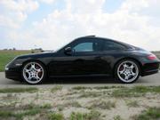 2006 PORSCHE Porsche 911 X51