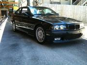 1995 BMW M3 Dinancoupe